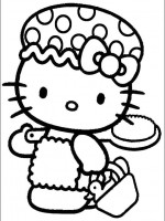 Hello Kitty 17