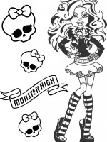 Monster High 61