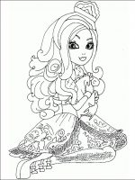 Ever After High 14
