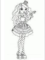 Ever After High 15