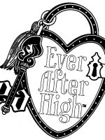 Ever After High 18