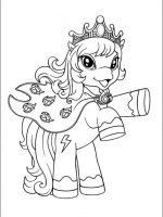 Filly 01